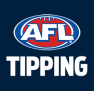 2019 Spinell Group Footy Tipping Competition