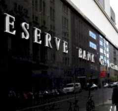 RBA Cuts Interest Rates to a Record Low of 0.75 per cent