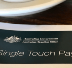 ATO provides solutions for Single Touch Payroll for Micro Businesses