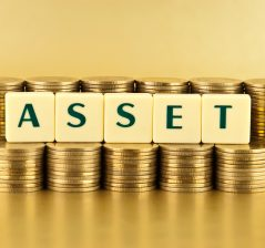Instant asset write-off threshold set to increase to $25k