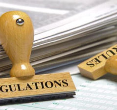 New Rules Regarding SMSF Lodgements