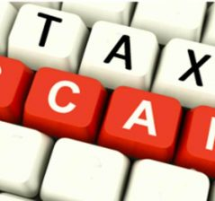 ATO cautions taxpayers to be on high alert for tax scams
